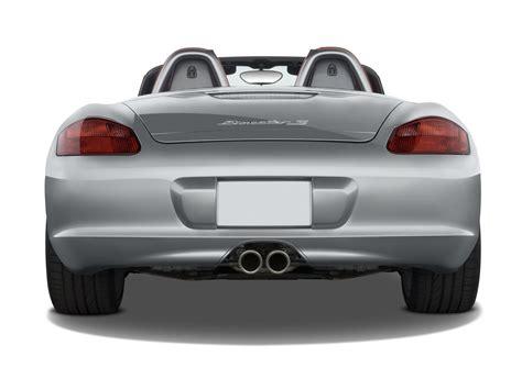 Porsche Boxster Rs by Porsche Boxster Rs Spyder Spied