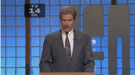 celebrity jeopardy sean connery and burt reynolds sean connery and burt reynolds returned for an epic quot snl