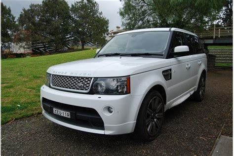 range rover sport autobiography 2013 price review 2013 range rover sport autobiography review and