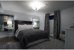 basement master bedroom photos hgtv canada
