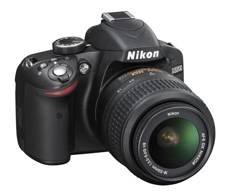 nikon d3200 dslr review 301 moved permanently