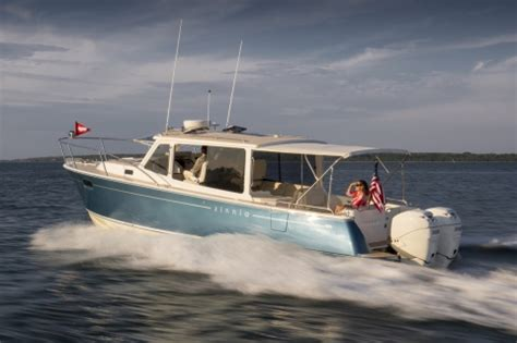 boats homes and harbors maine maine boats homes and harbors mjm 35z review