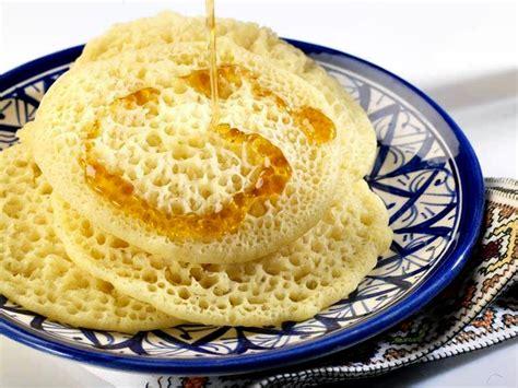 cucina marocchina dolci cosa mangiare in marocco i piatti tipici della cucina