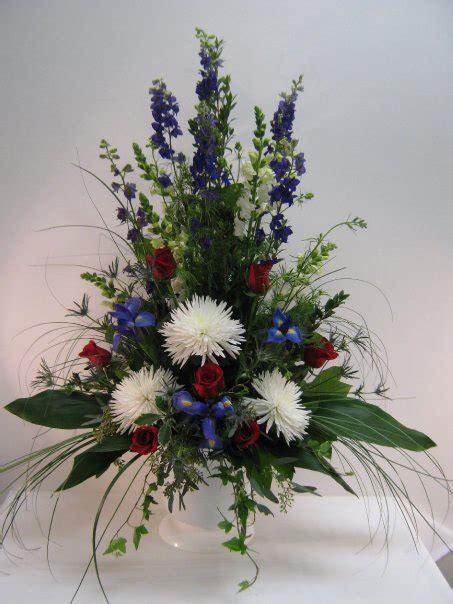 17 best retirement flowers images on Pinterest   Floral