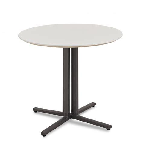 herman miller everywhere table review herman miller everywhere table
