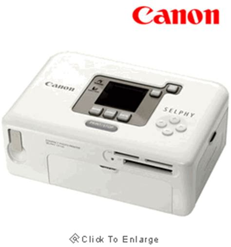 Printer Bluetooth Canon canon selphy cp720 compact photo printer with bluetooth