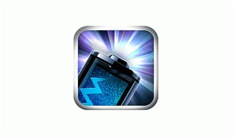 best battery saver 3 best battery saver apps for iphone 2015
