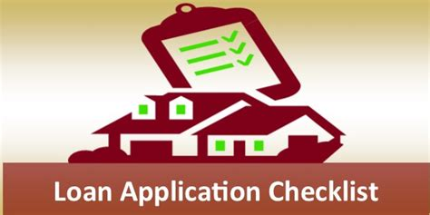 house loan information housing loan information 28 images home loan application form info mortgage home