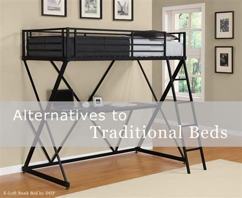 alternatives to beds responsible recycling options for apartment dwellers tiny living