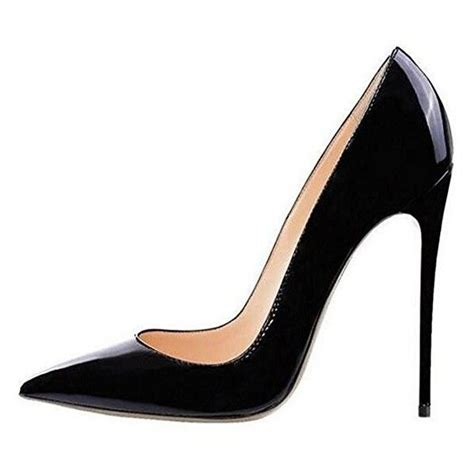 best 25 stiletto heels ideas on heels
