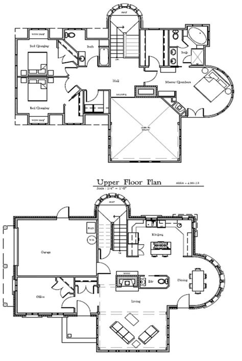 storybook floor plans new custom homes in maryland authentic storybook homes