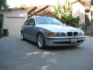bmw 528i 1999 reviews prices ratings with various photos