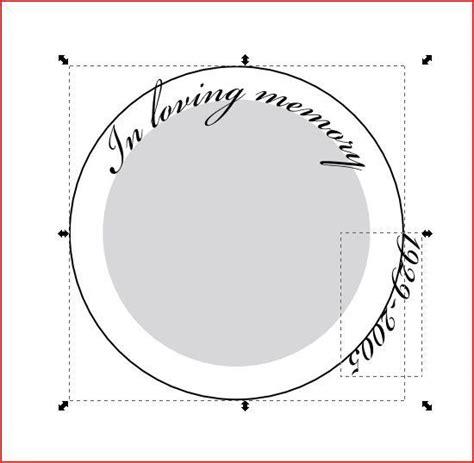 sketchbook pro vector 1000 images about technique tutorials vector on
