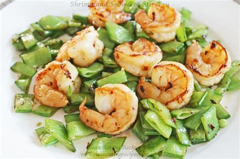clean dinner clean stir fry clean diet plan meal plan