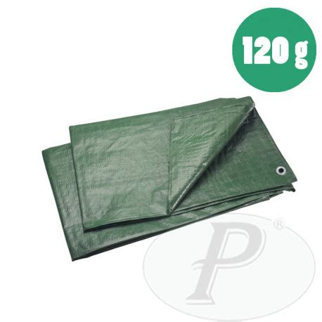 toldos de rafia toldos de rafia polietileno verdes 120gr suministros
