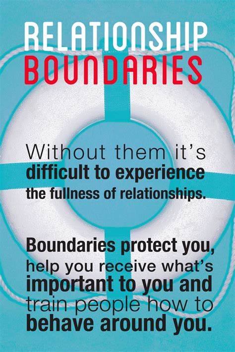 boundaries and relationships knowing protecting and enjoying the self books 17 best images about therapy ideas assertiveness