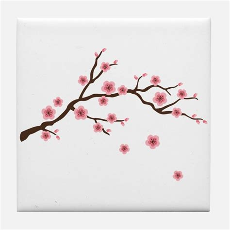 cherry blossom home decor home decorating ideas cafepress