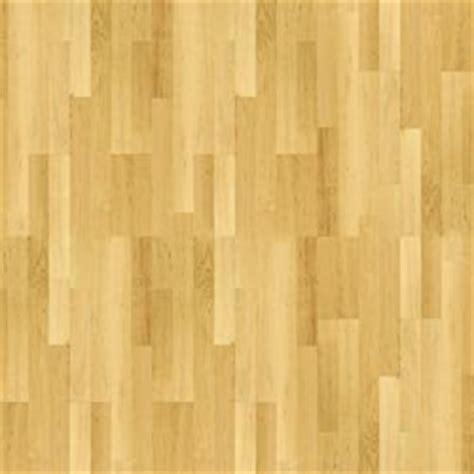 wood pattern scrapbook paper sugartree light wood floor 2 sheets of 12 x 12