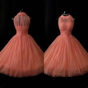 1950s vintage prom dresses Naf Dresses