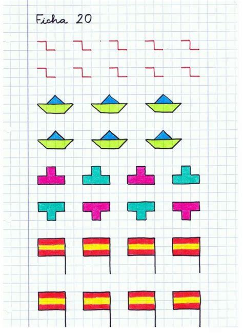 doodle yuli 667 best scuola cornicette images on