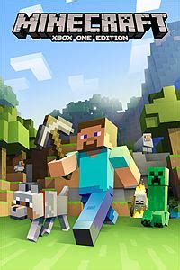 Minecraft Gift Cards Now Available In The Us News Mod Db - buy minecraft xbox one edition microsoft store