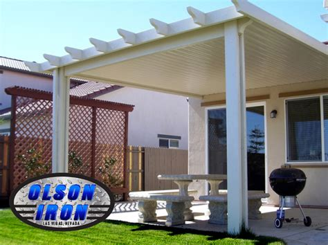 Patio Las Vegas by Alumawood Patio Covers Las Vegas Alumawood Las Vegas