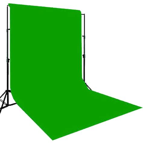 best for green screen what are the best lights for a green screen pasquale