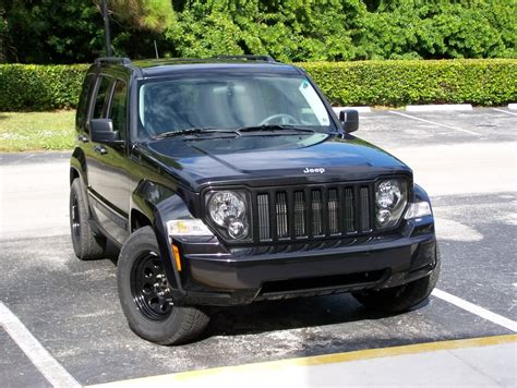 jeep models 2010 2010 jeep cherokee kk pictures information and specs