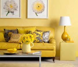 yellow color schemes for living room room color and how it affects your mood freshome com