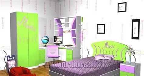desain kamar mandi praktis desain kamar tidur anak modern rumah idaman