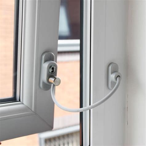 Top Summer Home Security Tips   Locksmith Winchester