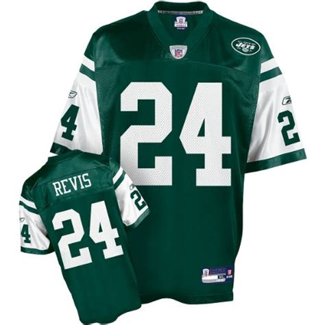 youth green jonathan vilma 51 jersey p 158 new york jets costumes best costumes for