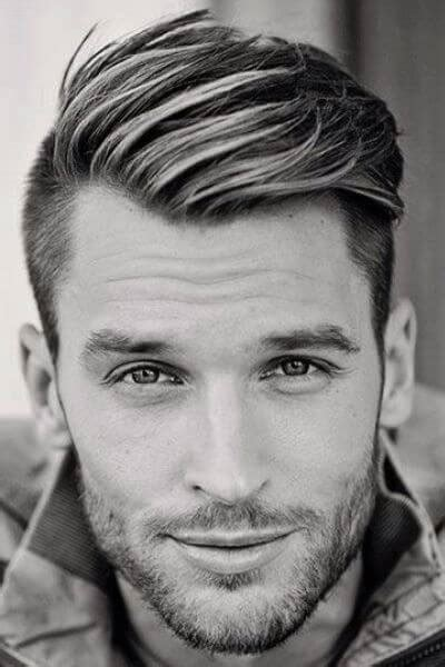 gentelman hairstyles 50 bold undercut hairstyle ideas to try out