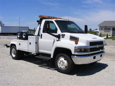 gmc trucks for sale gmc wrecker tow truck for sale 6977