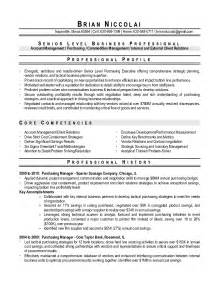 Purchasing Analyst Cover Letter by Purchasing Analyst Cover Letter