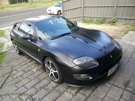 mitsubishi fto jdm 256 best mitsubishi fto images on japanese