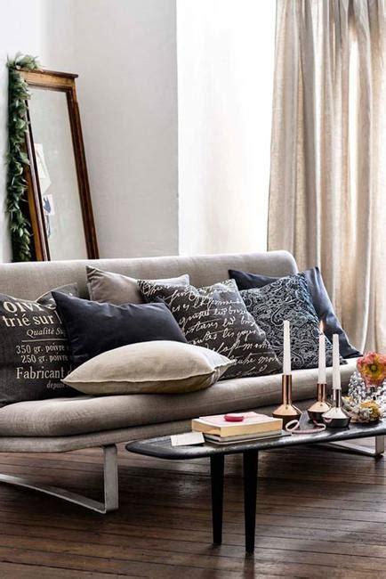 modern bohemian decor accessories adding chic  room
