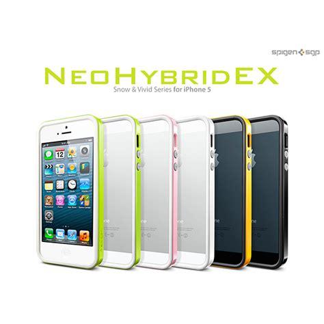 Spigen Sgp Iphone 5 Neo Hybrid Ex Snow Sherbet Pink iphonese 5s 5 ケース neo hybrid ex snow series sherbet pink spigen iphoneケースは unicase
