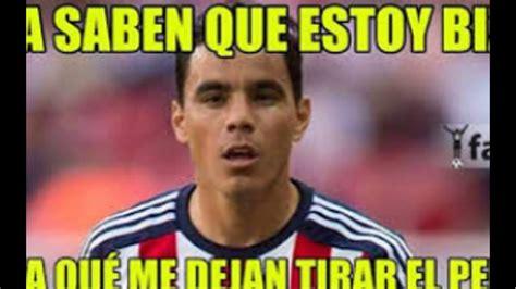 Memes De Futbol - memes de futbol 2017 juan diego salazar youtube