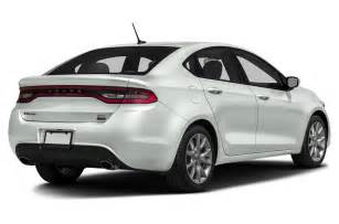 new 2016 dodge dart price photos reviews safety