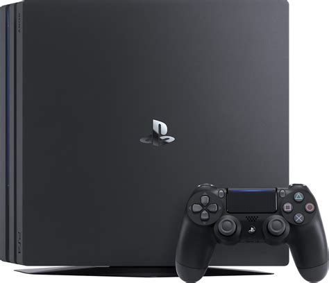 sony playstation 4 console sony playstation 4 pro console from fraud company point