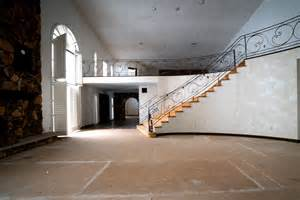 Mike Tyson House by See Mike Tyson S Abandoned Mansion Fox News