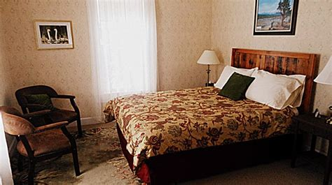 bend bed and breakfast bend bed and breakfast bend oregon bed and breakfast 28