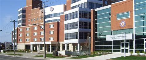 Univ Of Waterloo Mba by Ontario Wilfrid Laurier