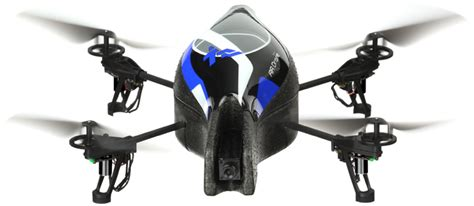 Drone Helicam skyshutter helicam rc helicopter is pretty sweet