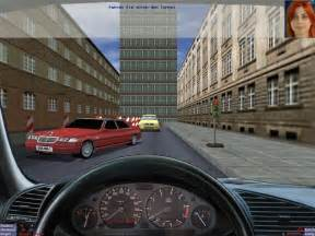 3d driving school europe edition 5 1 game free download full version