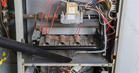 Hales Indoor Comfort Systems by Furnace Maintenance In Pinellas County Fl Hale S Air