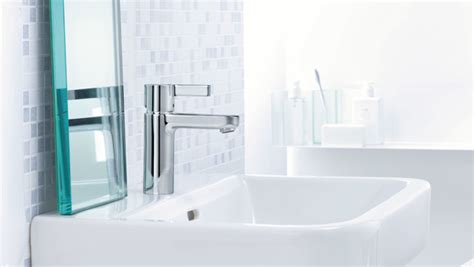 Bathroom Plumbing Superstore Hansgrohe Bath Faucets