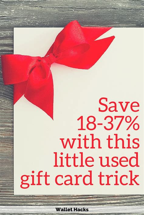 Get Gift Cards For Less - best 25 gift cards for less ideas on pinterest address change house painting cost