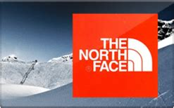Dxl Gift Card - buy the north face gift cards raise